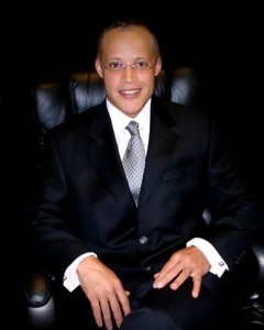 Terry Smith - Writer, Producer, Author, Playwright, TBI Advocate